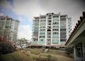 Apartamento En Ventaen Chame, Las Lajas, Panama, PA RAH: 21-429