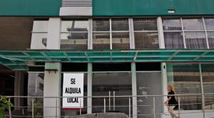 Local Comercial En Alquileren Panama, El Carmen, Panama, PA RAH: 21-430