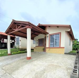 Casa En Ventaen Panama, Las Cumbres, Panama, PA RAH: 21-434