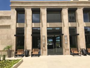 Apartamento En Alquileren Panama, Santa Maria, Panama, PA RAH: 21-440