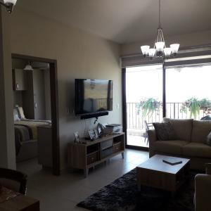 Apartamento En Alquileren San Carlos, San Carlos, Panama, PA RAH: 21-443