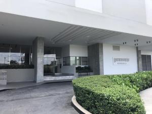 Apartamento En Ventaen Panama, Santa Maria, Panama, PA RAH: 21-444