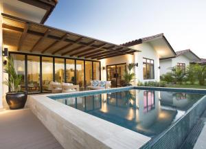 Casa En Ventaen Rio Hato, Buenaventura, Panama, PA RAH: 21-458