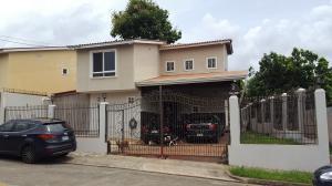 Casa En Ventaen La Chorrera, Chorrera, Panama, PA RAH: 21-468