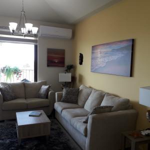 Apartamento En Ventaen San Carlos, San Carlos, Panama, PA RAH: 21-469