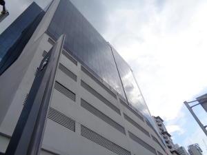 Oficina En Alquileren Panama, Paitilla, Panama, PA RAH: 21-470