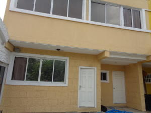 Casa En Ventaen Panama, Las Acacias, Panama, PA RAH: 21-474
