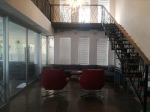 Casa En Alquileren Panama, Marbella, Panama, PA RAH: 21-476