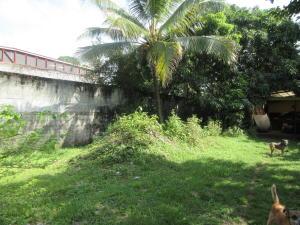 Casa En Ventaen Panama, Juan Diaz, Panama, PA RAH: 21-496
