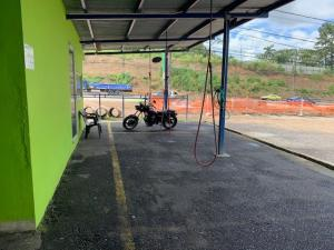 Consultorio En Alquileren Panama, Las Cumbres, Panama, PA RAH: 21-500