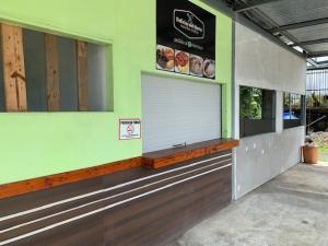 Local Comercial En Alquileren Panama, Las Cumbres, Panama, PA RAH: 21-503