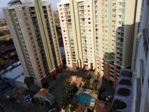 Apartamento En Ventaen Panama, Costa Del Este, Panama, PA RAH: 21-504