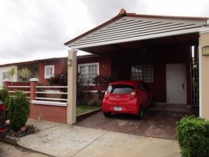 Casa En Alquileren La Chorrera, Chorrera, Panama, PA RAH: 21-641