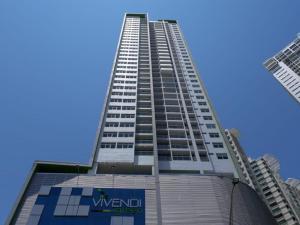 Apartamento En Alquileren Panama, Edison Park, Panama, PA RAH: 21-513