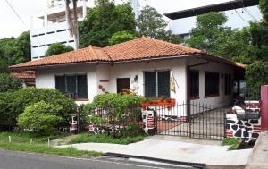Casa En Ventaen Panama, San Francisco, Panama, PA RAH: 21-571