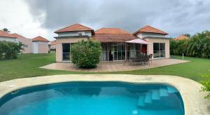 Casa En Ventaen Cocle, Cocle, Panama, PA RAH: 21-574