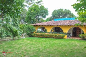 Casa En Ventaen Chame, Gorgona, Panama, PA RAH: 21-546