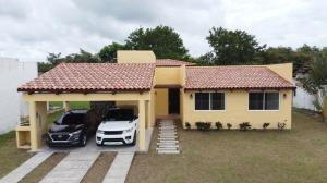 Casa En Ventaen Chame, Gorgona, Panama, PA RAH: 21-536