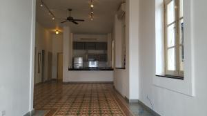 Apartamento En Alquileren Panama, Casco Antiguo, Panama, PA RAH: 21-21