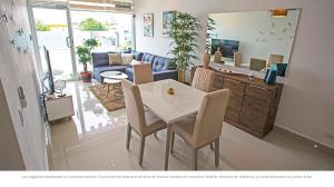 Apartamento En Ventaen Panama, Rio Abajo, Panama, PA RAH: 21-547