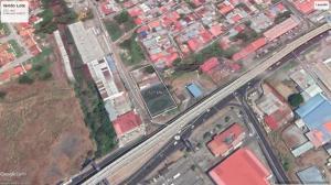 Terreno En Ventaen San Miguelito, Jose D, Panama, PA RAH: 21-588