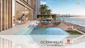 Casa En Ventaen Panama, Punta Pacifica, Panama, PA RAH: 21-556