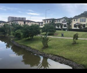 Casa En Alquileren Panama, Panama Pacifico, Panama, PA RAH: 21-562