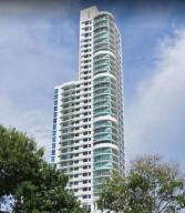 Apartamento En Alquileren Panama, San Francisco, Panama, PA RAH: 21-566