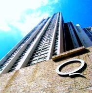 Apartamento En Alquileren Panama, Punta Pacifica, Panama, PA RAH: 21-583