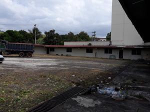 Terreno En Ventaen Panama, Transistmica, Panama, PA RAH: 21-587