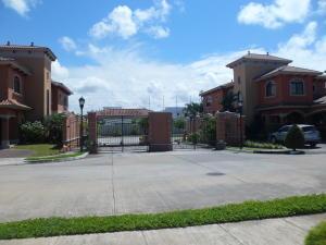 Casa En Alquileren Panama, Costa Sur, Panama, PA RAH: 21-590