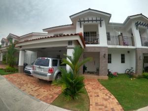 Casa En Ventaen Panama, Versalles, Panama, PA RAH: 21-592