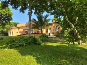 Casa En Ventaen Panama, Saboga, Panama, PA RAH: 21-598