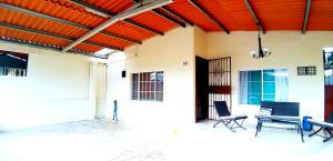 Casa En Ventaen Panama, Las Acacias, Panama, PA RAH: 21-603
