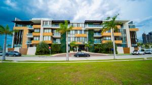 Apartamento En Alquileren Panama, Punta Pacifica, Panama, PA RAH: 21-604