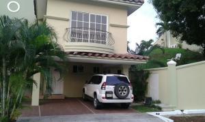 Casa En Ventaen Panama, Condado Del Rey, Panama, PA RAH: 21-608
