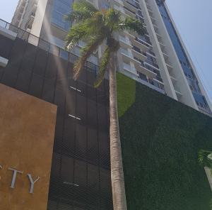 Apartamento En Alquileren Panama, Bellavista, Panama, PA RAH: 21-611