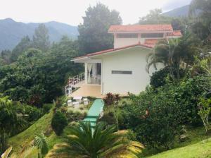 Casa En Ventaen Chame, Sora, Panama, PA RAH: 21-815