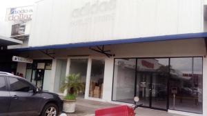 Local Comercial En Alquileren Panama, Juan Diaz, Panama, PA RAH: 21-614