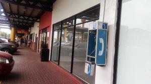 Local Comercial En Alquileren Panama, Juan Diaz, Panama, PA RAH: 21-617