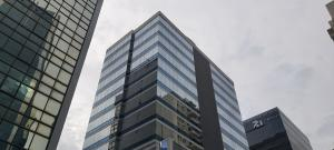 Oficina En Alquileren Panama, Obarrio, Panama, PA RAH: 21-618