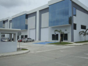 Local Comercial En Ventaen Panama, Altos De Panama, Panama, PA RAH: 21-620
