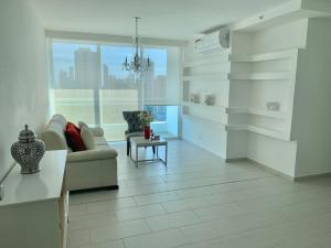 Apartamento En Ventaen Panama, San Francisco, Panama, PA RAH: 21-622