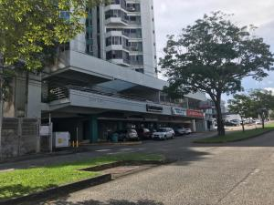 Local Comercial En Ventaen Panama, El Dorado, Panama, PA RAH: 21-627