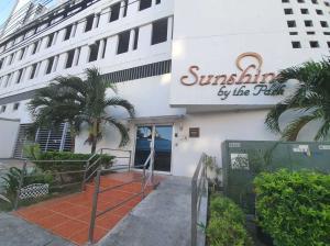 Apartamento En Ventaen Panama, Carrasquilla, Panama, PA RAH: 21-624