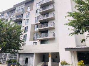Apartamento En Alquileren Panama, Panama Pacifico, Panama, PA RAH: 21-631