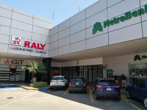 Local Comercial En Alquileren Panama, El Dorado, Panama, PA RAH: 21-724