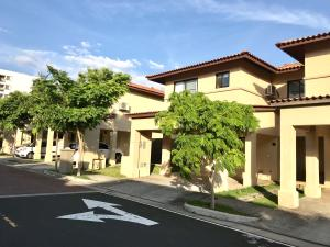Casa En Alquileren Panama, Panama Pacifico, Panama, PA RAH: 21-642