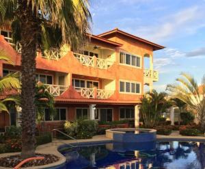 Apartamento En Ventaen Chame, Gorgona, Panama, PA RAH: 21-643