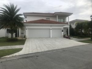Casa En Ventaen Panama, Santa Maria, Panama, PA RAH: 21-645